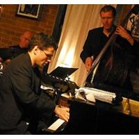 Ron Davis Trio