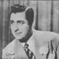 Roberto Chanel Y Su…