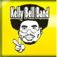 Kelly Bell Band