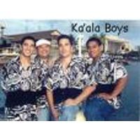 Ka'ala Boys
