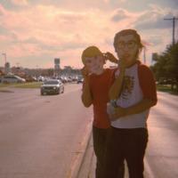 Fergus & Geronim…