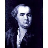 Georg Anton Benda