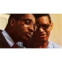 Ray Charles & Mi…