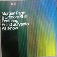 Morgan Page & Gr…