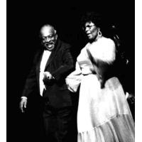Ella Fitzgerald & Co…