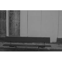Ill Mondo / Neal Ram…
