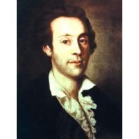 Antonio Rosetti