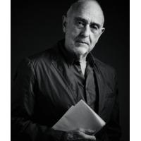 Claude-Michel Schönb…