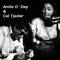 Anita O'Day &…