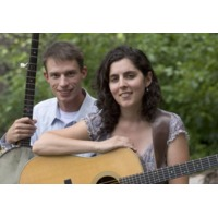 Anne & Pete Sibl…