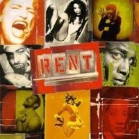 RENT (Original Broad…