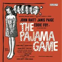 The Pajama Game (Ori…