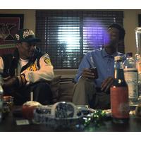 Snoop Dogg & Wiz Kha…