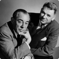 Rodgers & Hammerstei…