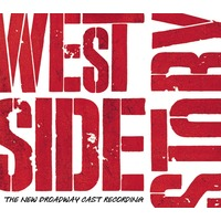 West Side Story (New…