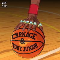 Carnage & Tony J…