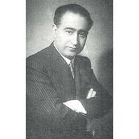 Federico Moreno Torr…