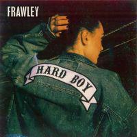 Frawley