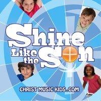 Christ Music Kids