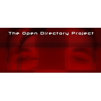 The Open Directory P…