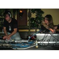 Dubtribe Sound Syste…