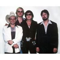 The Memphis Rockabil…
