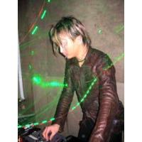 Kazu Matsui