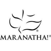 Maranatha! Promise B…