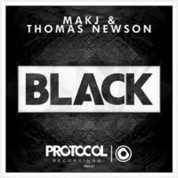 Makj & Thomas Ne…