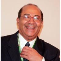 Alfredo Valdes