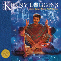 Kenny Loggins (Child…