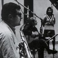 Stan Getz & Luiz…