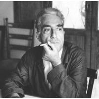 Luigi Dallapiccola