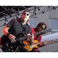 George Thorogood &am…