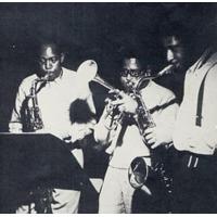 Dizzy Gillespie, Son…