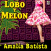 Lobo Y Melon