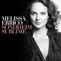 Melissa Errico (Chil…