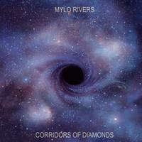 Mylo Rivers