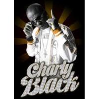 Charly Blacks