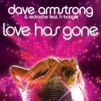 Dave Armstrong &…