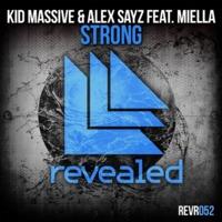 Kid Massive & Al…