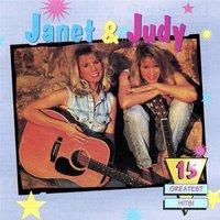 Janet & Judy (Ch…