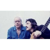 Toquinho & Vinicius