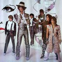 Prince & The Revolut…