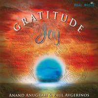 Anand Anugrah &…