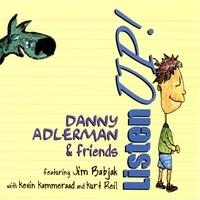 Danny Alderman &…