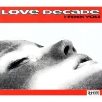 Love Decade