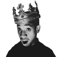 Prince Paul