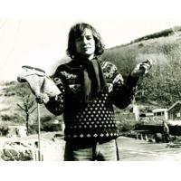 Meic Stevens