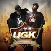 UGK (Underground Kin…